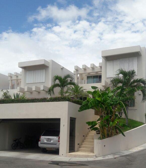 Homes For Sale Cabo San Lucas Casa Mexicana